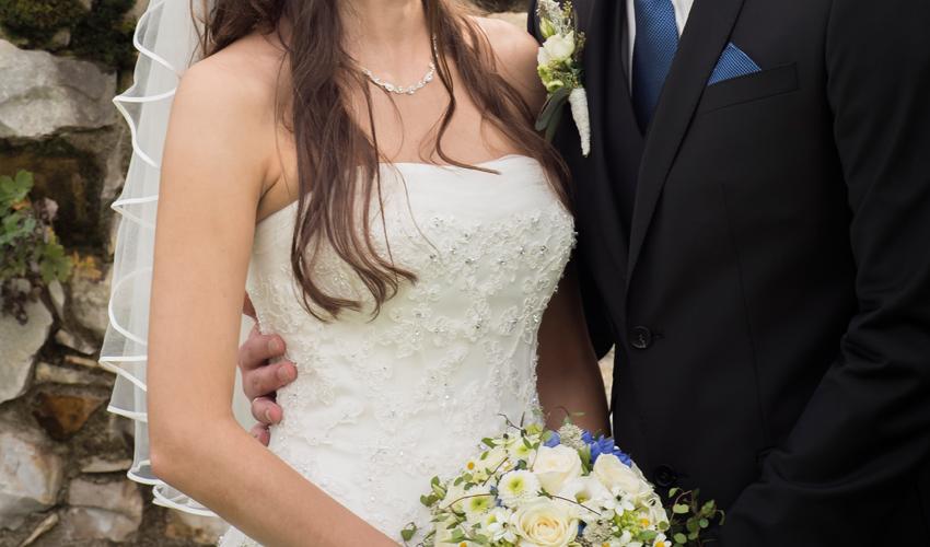 luberdesign_Hochzeit_Einladung_kj_groß3