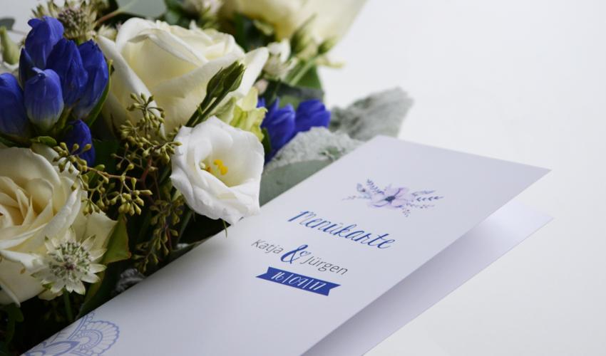 luberdesign_Hochzeit_Menuekarte_kj_groß